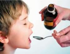 Як лікувати трахеїт у дитини, дорослого, вагітної жінки