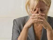 Як зупинити маткова кровотеча? Причини, види та лікування