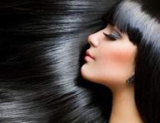 Як доглядати за волоссям в домашніх умовах