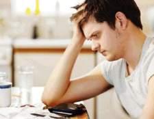 Як виникає калькульозний простатит у чоловіків?