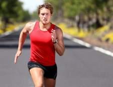 Комплекс вправ для чоловічого здоров`я і збільшення потенції