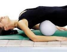 Лікувальна гімнастика і вправи при артриті суглобів