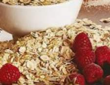 Лікувальне харчування при хворобі шлунка