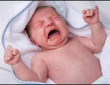 Лікування дисбактеріозу у новонароджених