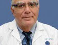 Лікування раку народними засобами