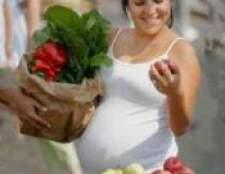 Недокрів`я: ознаки при вагітності, харчування
