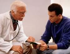 Методи лікування народними засобами безпліддя у чоловіків