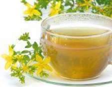 Народні рецепти для лікування коліту
