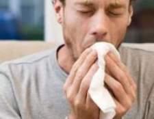 Пневмонія лікування народними засобами у дорослих