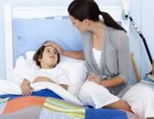 Пневмонія. Патогенез пневмонії