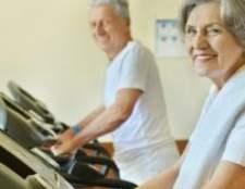 Чи корисні для серця заняття фізкультурою? Чи корисний біг для серця і судин?