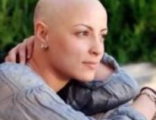 Правильне харчування під час проведення хіміотерапії