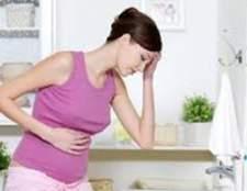 Причини, симптоми і чим лікувати геморой при вагітності?