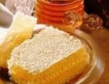 Продукти бджільництва в народній медицині