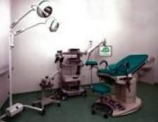 Регулярно відвідувати гінеколога - запорука жіночого здоров`я