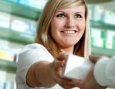 Нормоензім - інструкція із застосування (таблетки поліпшують травлення)
