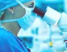 Схема лікування уреаплазмозу