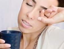 Симптоми і профілактика авітамінозу на шкірі