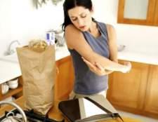 Засоби від псоріазу, профілактика і лікування