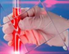 Стовбурові клітини з пуповини. Використання стовбурових клітин в медицині