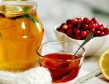Сухий і мокрий кашель, лікування народними засобами