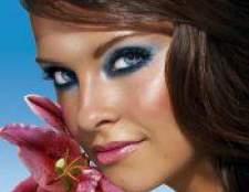 Догляд за шкірою обличчя народні засоби, рецепти