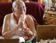 Унікальна тибетська молочно-вегетаріанська дієта для схуднення