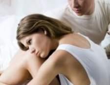 Уреаплазма при вагітності: лікування, норма, чим небезпечна