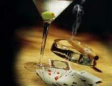 Вплив на здоров`я людини шкідливих звичок: куріння, алкоголю, наркотиків