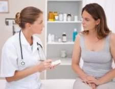 Позаматкова вагітність: з`ясовуємо, як проходить операція